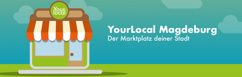 YourLocal_Magdeburg